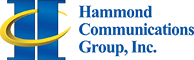 Hammond Communications Group, Inc