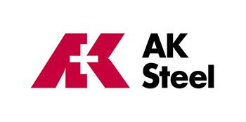 AKSteel_Logo