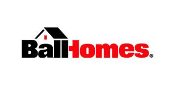 BallHomes_Logo