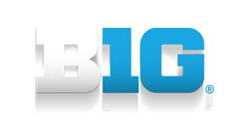 BigTen_Logo
