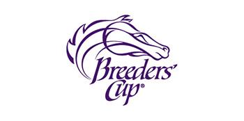 BreedersCup_Logo