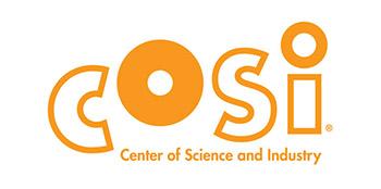 COSI_Logo