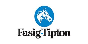FasigTipton_Logo