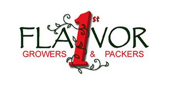 FlavorFirst_Logo