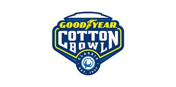 GoodyearCottonBowl_Logo