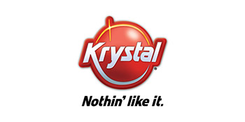 Krystal_Logo