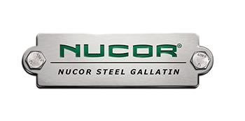 NucorGallatinSteel_Logo