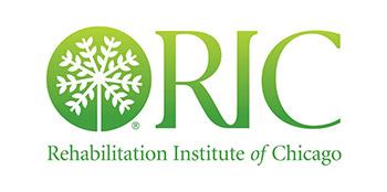RIC_Logo
