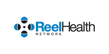 ReelHealthNetwork_Logo