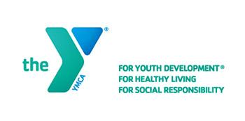 YMCAofCentralKY_Logo