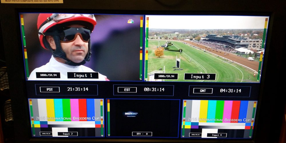 le_breeders_cup