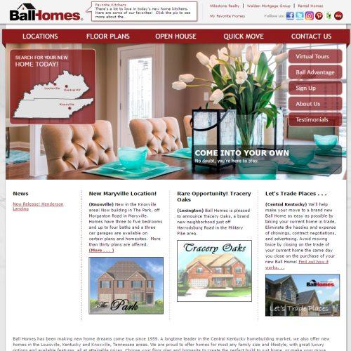 www-ballhomes