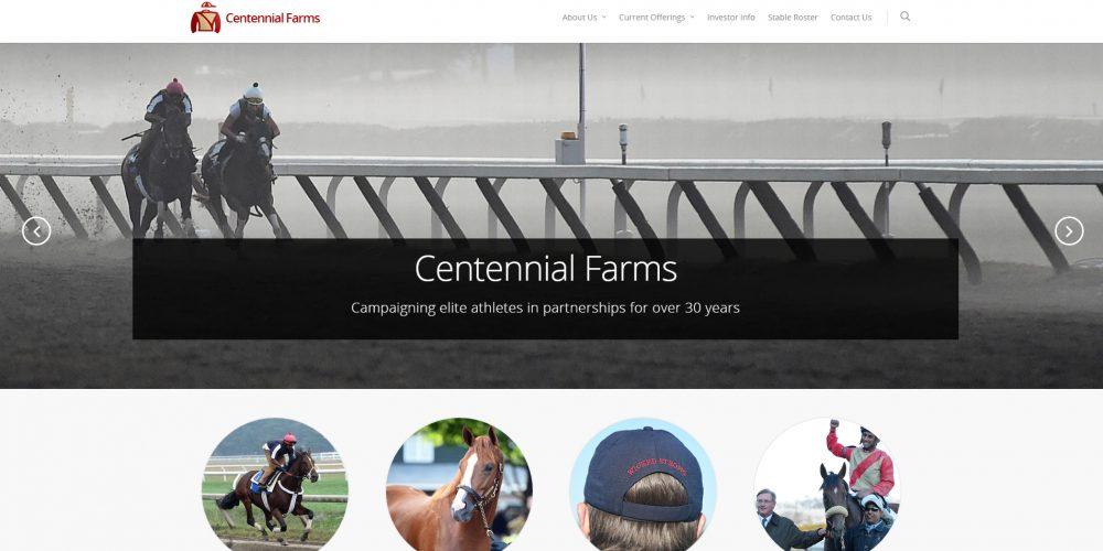 www-centennialfarms