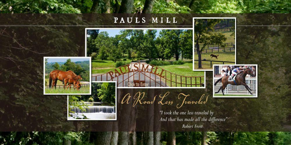 www-paulsmill