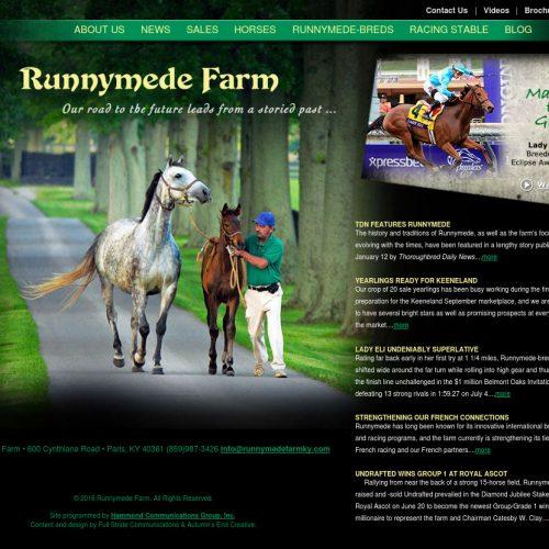 www-runnymedefarmky